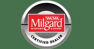 Milgard Logo 300x159