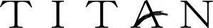 Titan logo blk 300x40 bnw