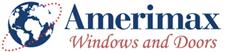 Amerimax Logo