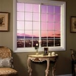 Featured windows by Amerimax