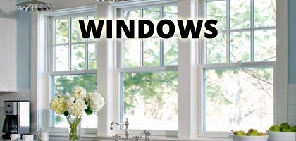 The Most Trusted Windows U0026 Doors Replacement Company In Las Vegas Since 2004