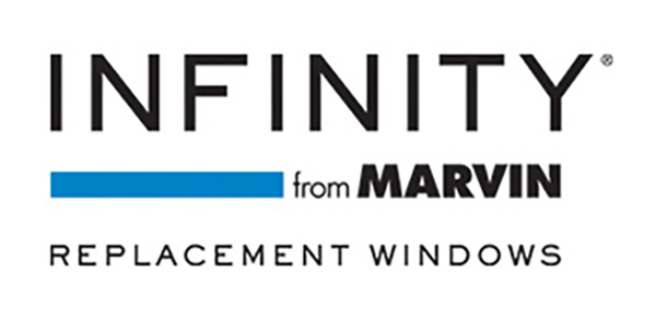 infinity by marvin logo