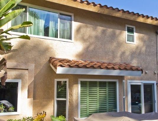 las vegas nv replacement windows 535x409
