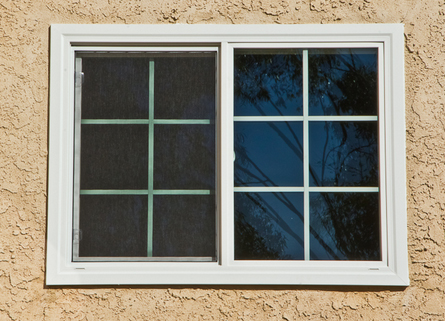 Las Vegas Window Supplier