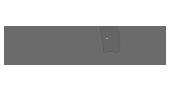 logo thermatru 1 bnw