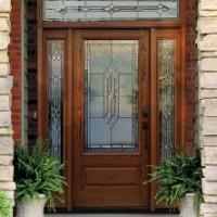 mc exterior doors 01 535x222 200x200