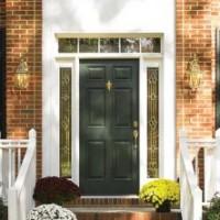 mc exterior doors 02 535x222 200x200