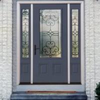 mc exterior doors 03 535x222 200x200