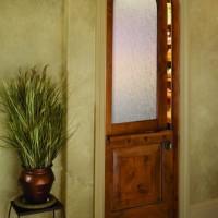 mc exterior doors 04 535x841 200x200