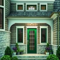 mc exterior doors 05 535x803 200x200