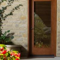 mc exterior doors 06 535x803 200x200