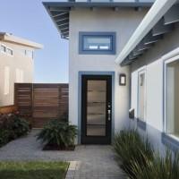 mc exterior doors 07 535x802 200x200