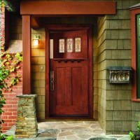 mc exterior doors 08 535x394 200x200