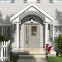 mc exterior doors 09 535x561 200x200