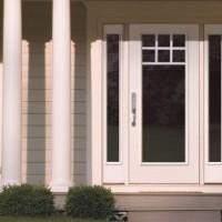 mc exterior doors 10 535x222 200x200