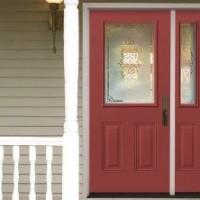 mc exterior doors 12 535x222 200x200