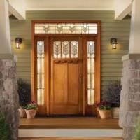 mc exterior doors 13 535x222 200x200