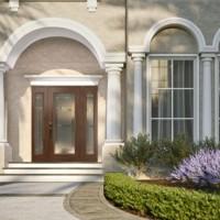 mc exterior doors 14 535x368 200x200