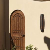 mc exterior doors 16 535x713 200x200