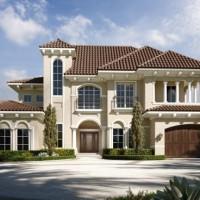 mc exterior doors 18 535x368 200x200