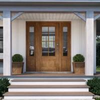 mc exterior doors 20 535x376 200x200