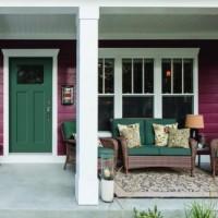 mc exterior doors 21 535x328 200x200