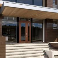 mc exterior doors 22 535x404 200x200