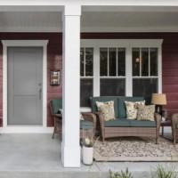 mc exterior doors 23 535x328 200x200