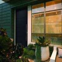 mc exterior doors 24 535x368 200x200