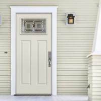 mc exterior doors 25 535x360 200x200