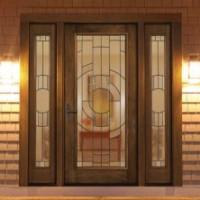 mc exterior doors 26 535x222 200x200