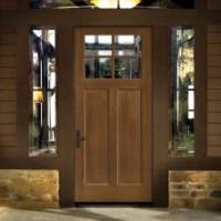 mc exterior doors 27 535x222 200x200
