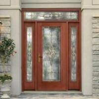 mc exterior doors 28 535x222 200x200