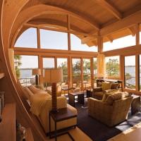 mc sliding glass doors 06 200x200