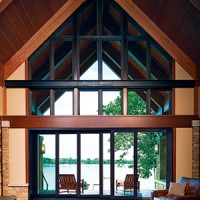 mc sliding glass doors 09 200x200