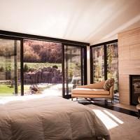 mc sliding glass doors 13 200x200