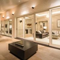 mc sliding glass doors 14 535x401 200x200
