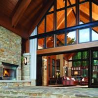mc sliding glass doors 17 200x200