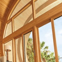 mc sliding glass doors 19 200x200