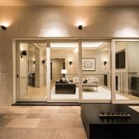 mc sliding glass doors 20 200x200