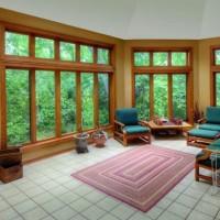mc windows 20 535x411 200x200