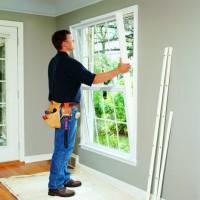 mc windows 27 535x543 200x200