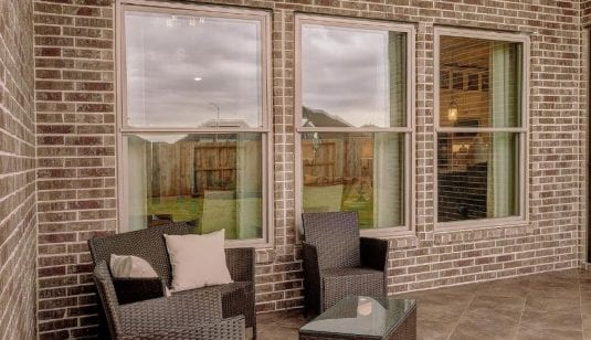 replacement windows in your Henderson, NV