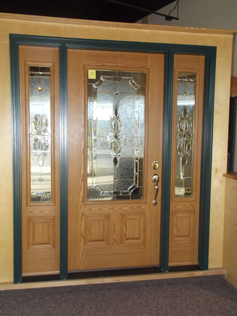 Pella Exterior Doors : Pella doors bbt
