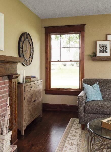 Henderson, nv vinyl windows
